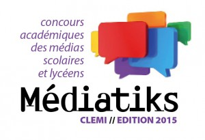 Petit_logo_Mediatiks_2015-3
